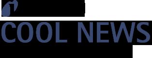 INFICON :: COOL NEWS :: Läcksökning och läcktest
