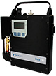 DataFID Flame Ionization Detector - Safe, Convenient, and Reliable Method 21 Monitoring